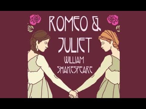 Lesbian Version of Romeo & Juliet | Shakespeare In The Park - Montreal