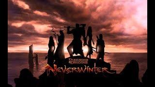 Neverwinter Online / Качь качь и качь... #5
