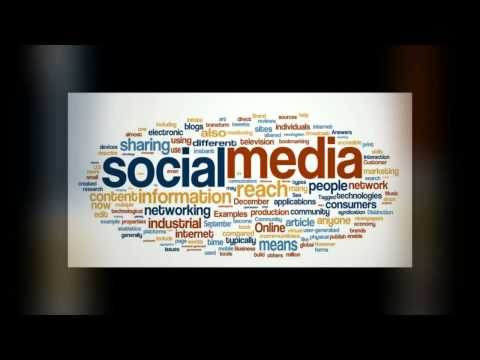 Social Media Agency Serving  in Springfield,Joplin,Columbia,Clinton missouri