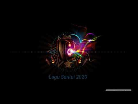party-dj-terbaru-2020-fullbass-remix-dugem-nonstop