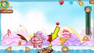 Adventure Story 2 Chapter 4-6 Android Game