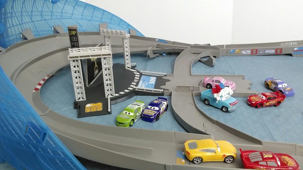картинки флорида автотрасса и терминал 500 удобный поиск