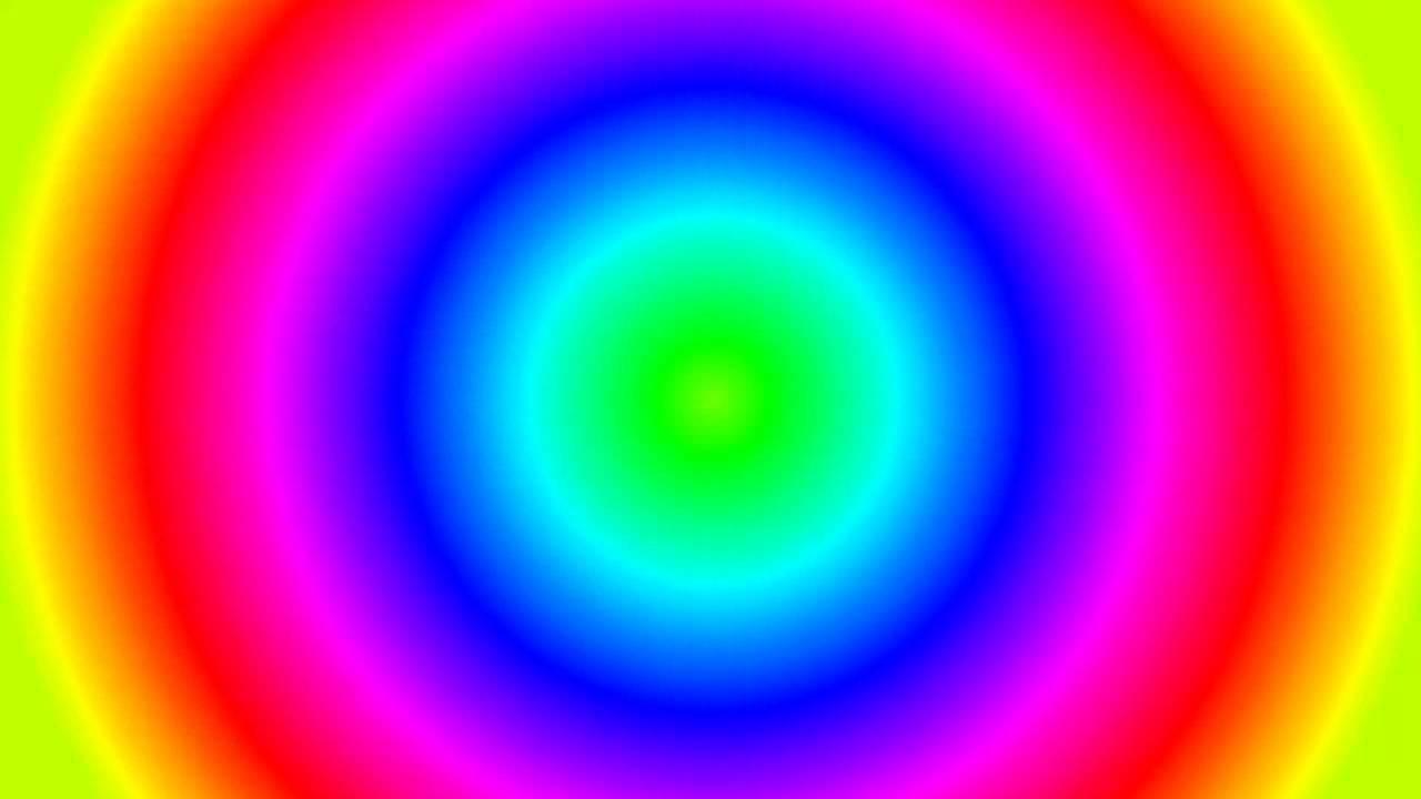 Arco Iris para videos MLG/POOP/DORGAS - Video para Edição ...