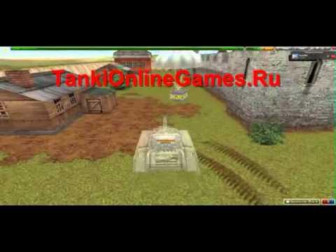 Скачать War Machines: Бесплатные Oнлайн Игры …