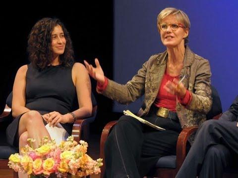 2012 Osborn Elliott Prize: A Generation of Covering China