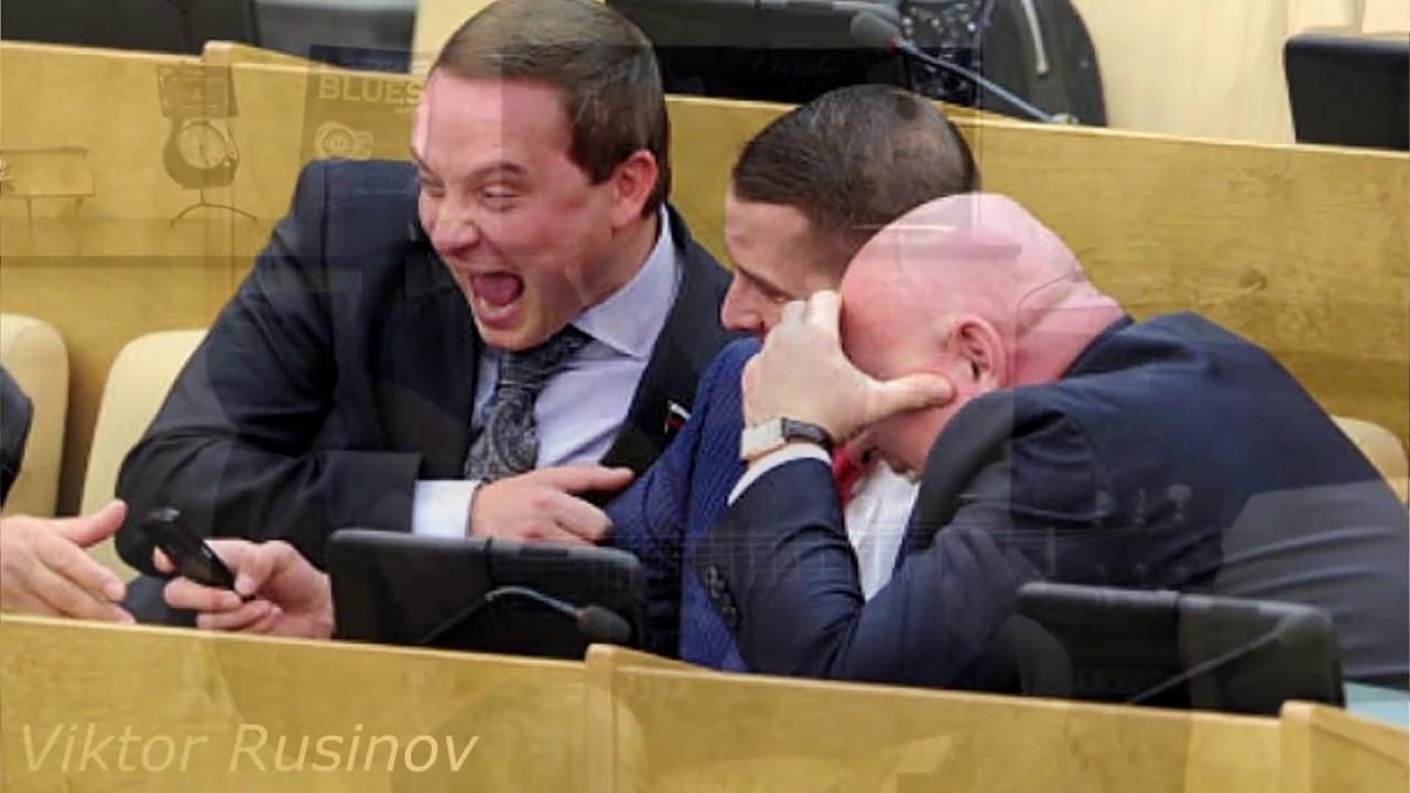 Никто не услышит - Чайф - фингерстайл - Виктор Русинов ...