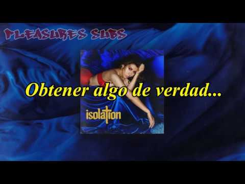 Gotta Get Up - Interlude — Kali Uchis (Subtitulada al español)
