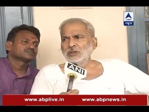 Mahagathbandhan leaders decided that Bihar CM would be Nitish Kumar: Raghuvansh Prasad,RJD