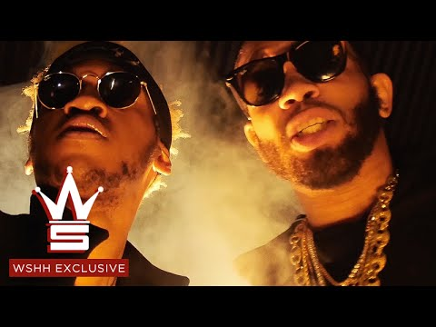 "OG Maco ""How We Planned It"" feat. Skippa Da Flippa (WSHH Exclusive - Official Music Video)"