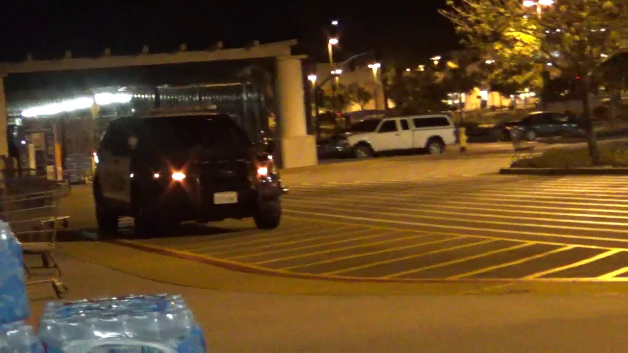 Government Gang Stalking Police: Don't Tell Amazon! 6/6/2018 2 of 3