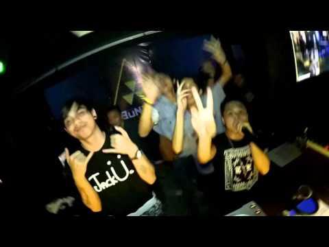 Bunker Karaoke & Bar : Terror Of Bunker #2