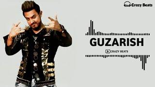 Guzarish Instrumental Ringtone || Download 👇|| Guzarish Ringtone || Crazybeats || Ghajini Ringtone