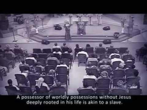 Download GOSPEL VIBES LTD Presently KOKORO IGBALA by Tope Alabi Official video