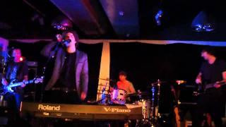 Toploader - Dancing in the Moonlight @ Luton Hat Factory 2010