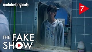 Ep 7 敗北 | The Fake Show