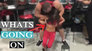 2021 Olympic (Fails be like)| Top 15 Sports fails | Must Watch when you bored