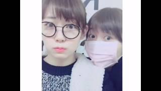 渡辺美優紀 Watanabe Miyuki【NMB48】2015.12.30.