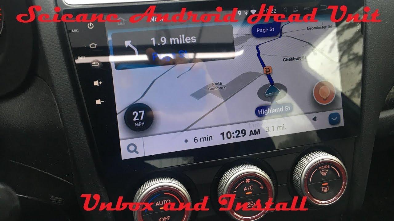 medium resolution of wiring car audio fail