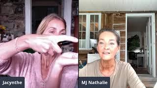 Voici, composé par Nathalie, le soin d'automne par excellence alors que notre peau a besoin d'un nettoyage plus poussé pour permettre la liquéfaction du ...