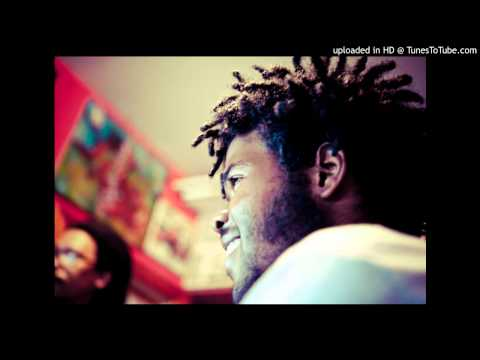 Capital STEEZ - Emotionless Thoughts