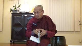 May Tu 2016 Ky 2 Phap Thoai 3