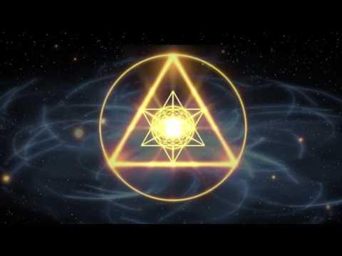 9.9.9. Stargate Portal Higher Soul Invocation