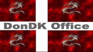 Operation X Doping Til Danskerne Del 01 HD