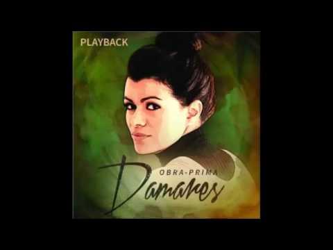 VENCEDOR BAIXAR DAMARES-UM PLAYBACK O DA NOVO CD