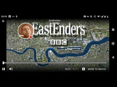 Watch BBC iPlayer Outside the UK - All UK TV Unblocked