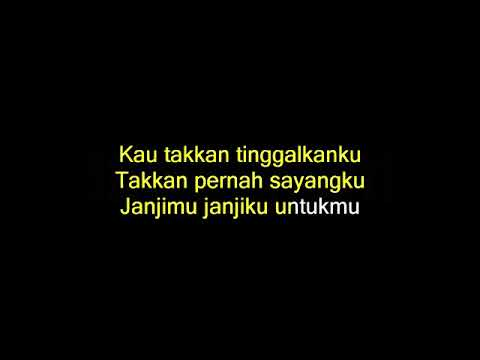 karaoke-takkan-pisah---eren