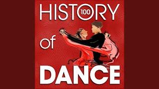 Prince Igor, Act II: XII. Polovtsian Dances