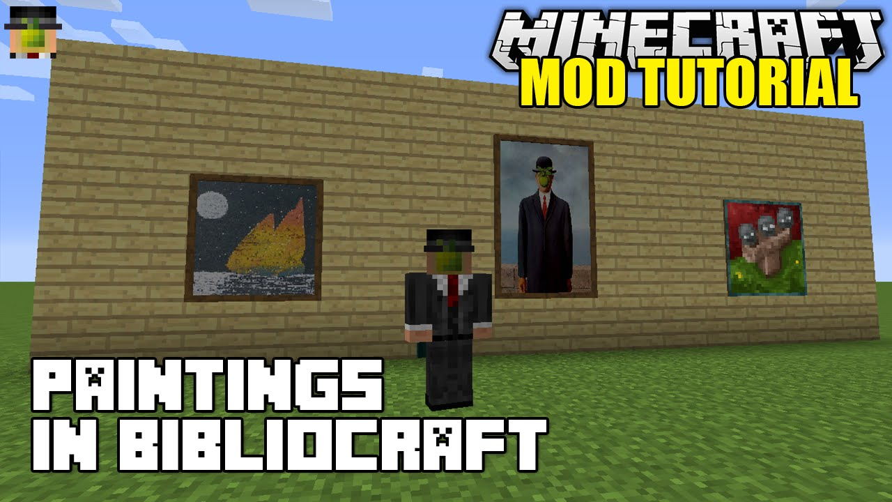 Flans mod related tutorial (updated for flans mod 4. 8. 0) minecraft.