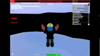 zombiethatworks22's ROBLOX video wat i did just made me RAGE