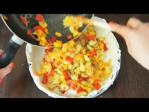 recette---tarte-méditerranéenne-aux-légumes