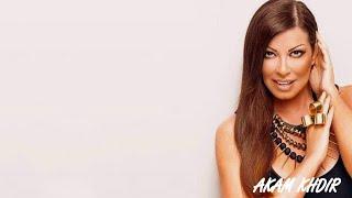 Angela Dimitriou Margarites English-Kurdish Akam Khdir