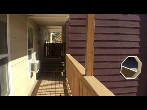 Littleton Home For Rent - 2 Bed 2 Bath - By Property Manager In Littleton