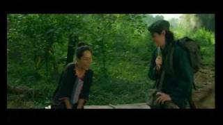 Trailer Fa Sai Jai Chuen Baan