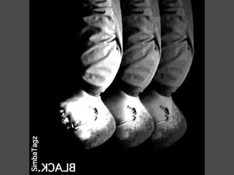 Simba Tagz - Dont Leave