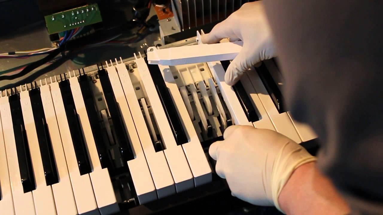 reperatur digital piano roland hp2800 youtube rh youtube com HP Owner Manuals HP 251-A123w Manuals