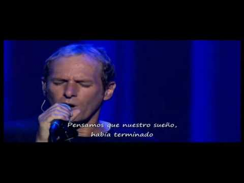 Michael Bolton - ''That's What Love Is All About'' (Live Subtitulado) [HD]
