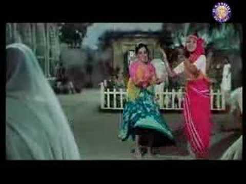 Kanha Ki Zidd - Satyajeet  Namita Chandra & Poornima Jayaram - Paheli