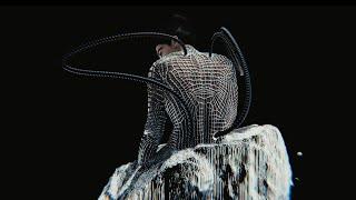 Смотреть клип Sevdaliza - Marilyn Monroe