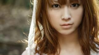 4K - Photo to Movie Eri Kamei.