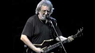 Friend of the Devil - Grateful Dead - 3-25-1993 - Chapel Hill, NC (set1-07)