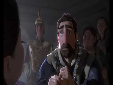 tangled ever after full movie download in hindi 720p