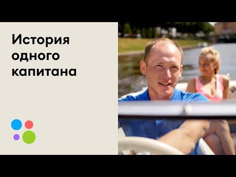 НЕДВИЖИМОСТЬ Магнитогорска: продажа квартир и домов из рук