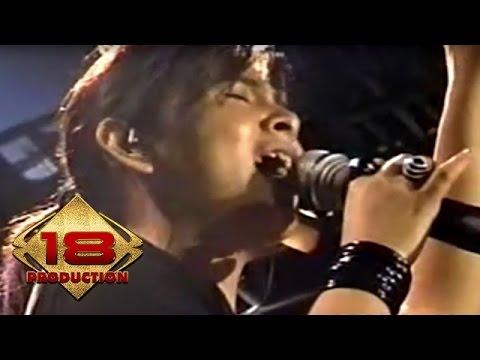 Audy - Janji Diatas Ingkar   (Live Konser Tangerang 26 Desember 2006)
