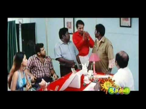 Tamil Attakasam Ajit  Comedy
