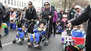 Thousands attend Māori Language Week Parade: RNZ Checkpoint