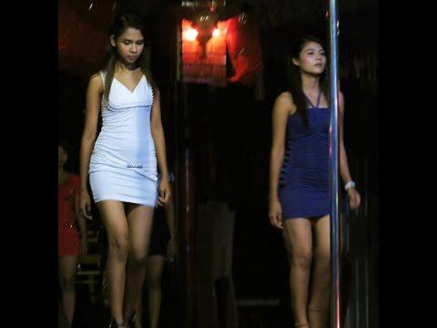 Проститутки в бирме шлюхи